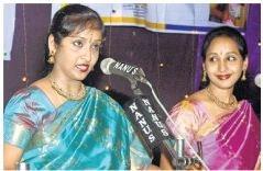 Hindu review : Dedicated to Swati Tirunal